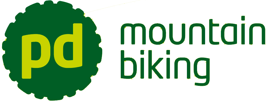 PD Mountainbiking | mountainbiketrainer